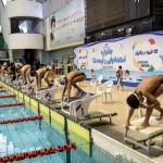 کمیته فنی شنا نتایج جشنواره توسعه و استعدادیابی شنا، شیرجه و واترپلو ویژه پسران در رده سنی زیر ۱۴ را اعلام کرد.