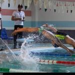 مسابقات شنا قهرمانی استانهای درحال توسعه کشور (مسافت کوتاه) بمناسبت بزرگداشت روز اردبیل در رده سنی ۱۱ – ۱۴ سال ویژه پسران با معرفی تیمهای برتر در اردبیل به کار خود پایان داد.