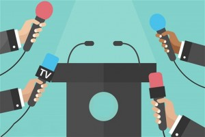 پیام تبریک رضوانی به مناسب روز جهانی روز جهانی ورزشی نویسان