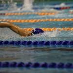 پنج شناگر جوان ملی پوش ایران برای حضور در مسابقات انتخابی المپیک جوانان ویتنام فردا(پنج شنبه) عازم این کشور میشوند.