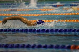 تیم ملی شنا جوانان ایران فردا عازم ویتنام میشود