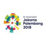 طبق اعلام کمیته برگزاری مسابقات واترپلو بازیهای آسیایی جاکارتا 2018 برنامه زمانبندی این رقابتها اعلام شد.