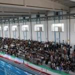 سومین دوره مسابقات شنای کشوری جام زنده رود گرامیداشت سالروز ورود آزادگان سرافراز به میهن اسلامی در استخر انقلاب اصفهان به پایان رسید.