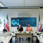 سرمربی تیم ملی واترپلو معقتد است، اختلاف سطح این رشته در ایران با سطح جهانی زیاد بوده و بازیکنان ایرانی به موفقیت جزئی راضیاند.