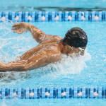 در روز نخست مسابقات شنا بین المللی مالزی مهدی انصاری، علیرضا یاوری و مهرشاد افقری در ماده 100 متر پروانه با حریفان خود به رقابت خواهند پرداخت.