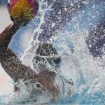 10 بازیکن دیگر به اردو تیم واترپلو جوانان جهت حضور در مسابقات واترپلو قهرمانی جهان رده سنی زیر ۲۰ سال دعوت شدند.