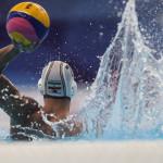 کادر فنی تیم ملی واترپلو اسامی ۲۰ ورزشکار را برای حضور در دور جدید اردوهای آمادگی را اعلام کرد.