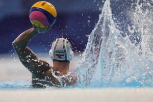 دعوت از ۲۰ نفر به دور جدید اردوی تیم ملی واترپلو