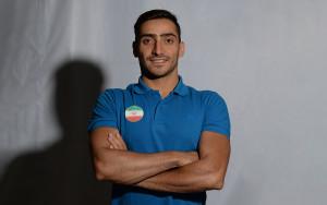 حامد ملکخانبانان