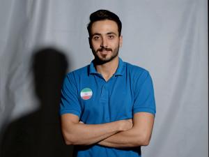پیمان اسدی