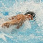 در روز سوم و پایانی مسابقات شنا بین المللی کرواسی شناگران ایران در ماده های 100 متر آزاد به کار خود پایان دادند.