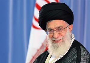 از شما تشکر می کنم ، ملت ایران را شاد کردید