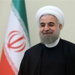 دکتر حسن روحانی رییس جمهور کشورمان در پیامی از نتایج کاروان ایران در بازیهای آسیایی تقدیر و تشکر کرد.