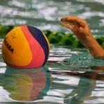 با دعوت از 26 بازیکن اردوی تیم واترپلو زیر 19 سال ایران از روز سهشنبه (20 شهریور 1397) ساعت 9:00 صبح آغاز میشود.