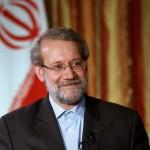 دکتر علی لاریجانی رییس مجلس شورای اسلامی در پیامی از موفقیت های کاروان ایران در هجدهمین دوره ی بازیهای آسیایی 2018 جاکارتا تقدیر کرد.
