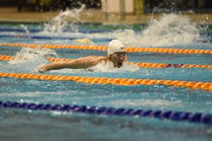 زمانبندی اعلام آمادگی تیمهای شنا برای شانزدهمین دوره لیگ شنا کشور