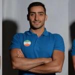 پس از درخشش در بازی های آسیایی حالا ملی پوشان ایران در حال پیوستن به لیگ های معتبر اروپا هستند.