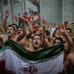 کاپیتان تیم ملی واترپلو ایران پس از کسب مدال برنز گفت: موفقیت امروز تیم ملی مدیون زحمات خیلی هاست.