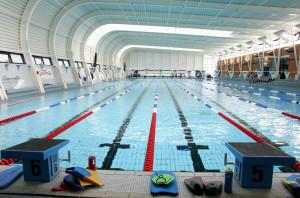 برگزاری امتحان مجدد مربیگری درجه ۲ و ۳ شنا بانوان