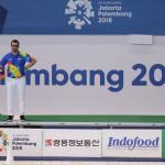 داور بین المللی واترپلو گفت: استقبال از رشته واترپلو بعد از کسب مدال آسیایی چند برابر شده است.