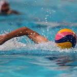 تیم ملی واترپلو جوانان ایران در سومین دیدار از رقابتهای واترپلو قهرمانی آسیا به مصاف چین رفت و شکست خورد.