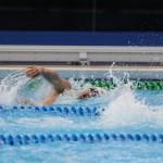 اردوی آماده سازی تیم ملی شنا آقایان هشتم الی 11 آبان ۱۳۹۷ در  استخر بین المللی 9 دی مجموعه ورزشی شهید شیرودی تهران برگزار میشود.