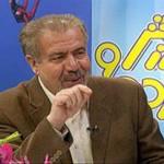 فدراسیون شنا در پیامی درگذشت بهرام شفیع، مجری باسابقه برنامه های ورزشی و رئیس فدراسیون هاکی را تسلیت گفت.