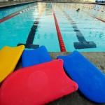 دوره مربیگری درجه ۲ شنا ویژه بانوان یکشنبه  15 مهر 1397 برگزار خواهد شد.