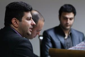 سمیعزاده: ساختار جدید شنای ایران همانند آمریکا خواهد بود/ یک گزینه بزرگ برای تیم ملی شنا مدنظر ما است