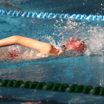 برنامه زمانبندی رکوردگیری شناگران در پایگاه ملی شنا شهید حججی مشهد اعلام شد.