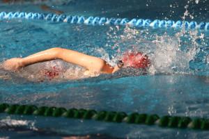 برنامه زمانبندی رکوردگیری از شناگران در پایگاه ملی شنا مشهد
