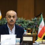 رئیس هیات شنای کردستان گفت: خانه شنا نباید به استخری برای درآمدزایی تبدیل شود بلکه تمام زمان مفید این خانه باید در اختیار رشد و پیشرفت ورزشکاران قرار گیرد.