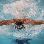 کمپ دوم تیم ملی شنا آقایان 30 آذر الی دوم دی ۱۳۹۷ در استخر بین المللی ۹ دی مجموعه ورزشی شهید شیرودی تهران برگزار میشود.
