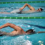 به گفته محمد بیداریان مربی و سخنگوی تیم های ملی شنا کمپ دوم تیم ملی شنا هفته اول دی ماه 1397 برگزار خواهد شد.