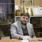 با برگزاری مجمع انتخاباتی هیأت شنای استان تهران امروز(سهشنبه) محمد امامی به عنوان رییس هیات شنای این استان انتخاب شد.