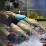 مرحله دوم شانزدهمین دوره مسابقات شنای قهرمانی باشگاههای کشور پنجشنبه و جمعه (چهارم و پنجم بهمن ۱۳۹۷) در استخر قهرمانی آزادی برگزار میشود.