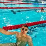 در روز نخست چهاردهمین دوره مسابقات شنا مسافت کوتاه قهرمانی جهان فردا(سهشنبه) امیرعباس امرالهی نماینده شنای ایران در ماده 400 متر آزاد با حریفان قدرتمند خود به رقابت خواهد پرداخت.
