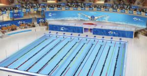 شناگران ایران جمعه عازم مسابقات مسافت کوتاه قهرمانی جهان میشوند