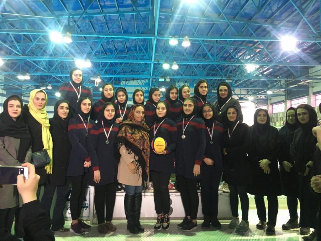 تیم دوم اصفهان