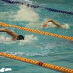 کمیته فنی شنا موارد تکمیلی شرکت در مرحله اول مسابقات رکوردگیری (انتخابی تیم ملی شنا) رده سنی بالای 14 سال را اعلام کرد.