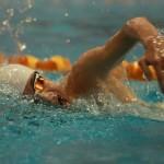 مسابقات انتخابی تیم ملی شنای جوانان به منظور انتخاب شناگران اعزامی به رقابتهای جوانان جهان (بوداپست مجارستان) ششم و هفتم تیر ماه ۱۳۹۸ در استخر قهرمانی مجموعه ورزشی آزادی برگزار میشود.
