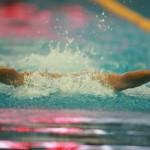 کادر فنی تیم ملی شنا ایران حدنصابهای استاندارد حضور در رقابتهای کسب سهمیه المپیک را اعلام کرد.