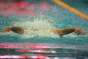حد نصابهای استاندارد حضور در رقابتهای کسب سهمیه شنا المپیک