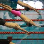 ملی پوشان ایران به منظور حضور در مسابقات بین المللی شنا مالزی از سری رقابتهای رسمی فینا برای اولین مرحله کسب ورودی المپیک 2020 ژاپن و مسابقات قهرمانی جهان 2019 کره جنوبی امشب عازم کوالالامپور میشوند.