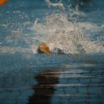 بر اساس اعلام کمیته فنی شنا، تاریخ برگزاری مسابقات شنای مسافت بلند رده سنی ۱۴-۱۱ سال ویژه پسران به میزبانی استخر قهرمانی مجموعه ورزشی آزادی تهران تغییر کرد.