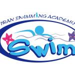 جشنواره  ادواری شنا آکادمی ملی فدراسیون شنا ویژه پسران جمعه 26 بهمن ۱۳۹۷ در استخر بین المللی ۹ دی شیرودی برگزار میشود.