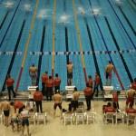 کادر فنی تیم ملی شنا راهبردهای هفتگانه توسعه فنی شنا ایران تا سال 1400 را اعلام کرد.