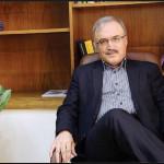 رئیس فدراسیون شنا، شیرجه و واترپلو با صدور پیامی انتصاب سعید نمکی را به عنوان سرپرست وزارت بهداشت و درمان تبریک گفت.