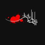 شهادت بانوی دو عالم، امّ ابیها حضرت فاطمه الزهرا سلام الله علیها بر عموم مسلمانان جهان تسلیت باد.