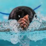 ویروس کرونا برای ملیپوشان ورزشهای آبی دردسرهای متعددی ایجاد کرده است.
